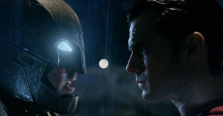 Batman-v-Superman-TV-Spots