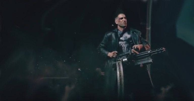 Daredevil-Motion-Banner