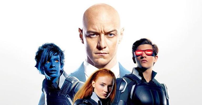 X-Men-Apocalypse-team-xavier