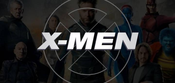 X-Men-Filme Reihenfolge und Liste