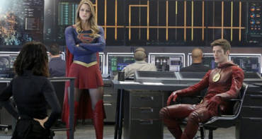 supergirl-und-the-flash-hq