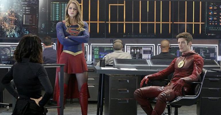 supergirl-und-the-flash-hq