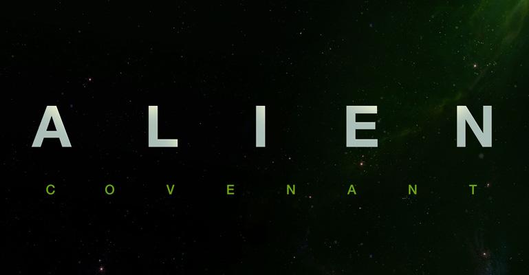 Alien-Covenant-Film-Prometheus-2