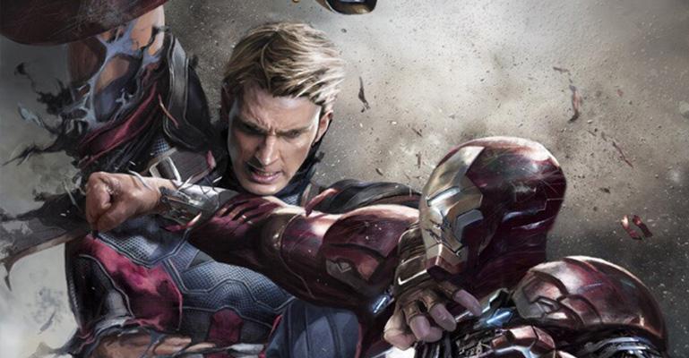 Civil-War-Captain-America-vs-Iron-Man-Poster-Post