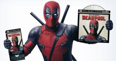 Deadpol-DVD-4k-blu-ray