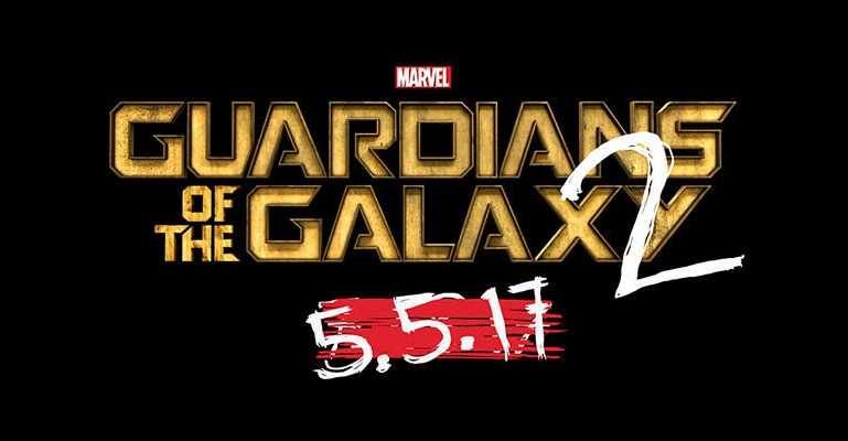 Guardians-of-the-Galaxy-2-Film