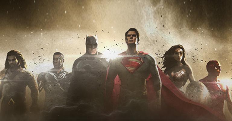 Justice-League-DC-Filme
