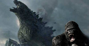 Godzilla-vs-Kong-Godzilla-2-FIlm