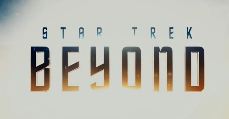 Star-Trek-Beyond-Film-Logo