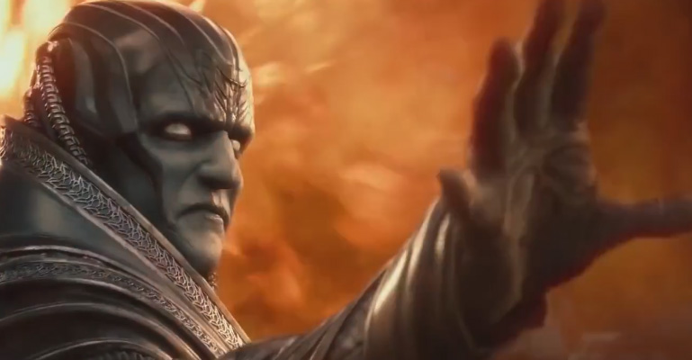 X-Men-Apocalypse-2-internationale-Spots