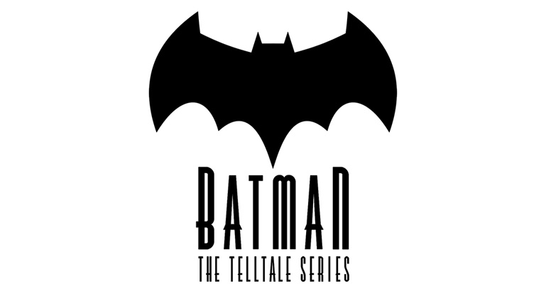 Batman-The-Telltale-Series-Adventures