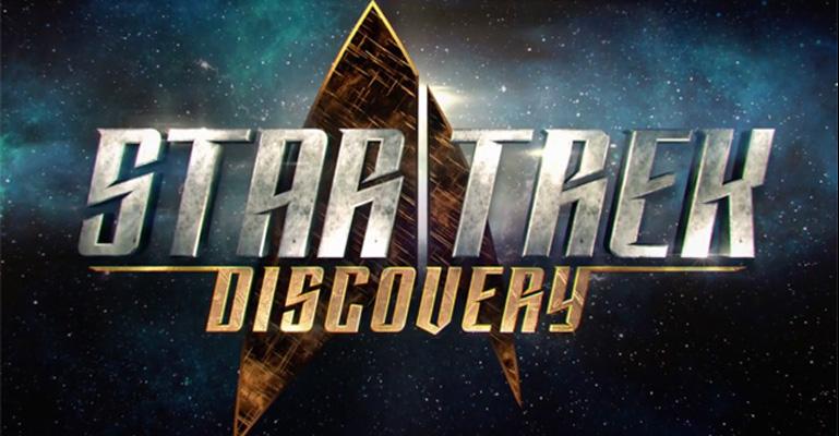Star-Trek-Discovery-Serie-Logo