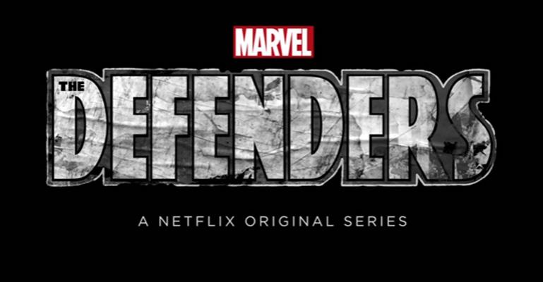 The-Defenders-Serie-Netflix-Logo