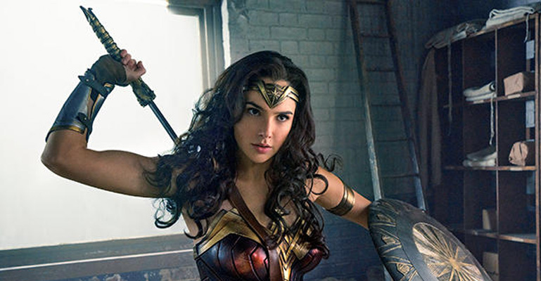 Wonder-Woman-Gal-Gadot-Neue-Fotos