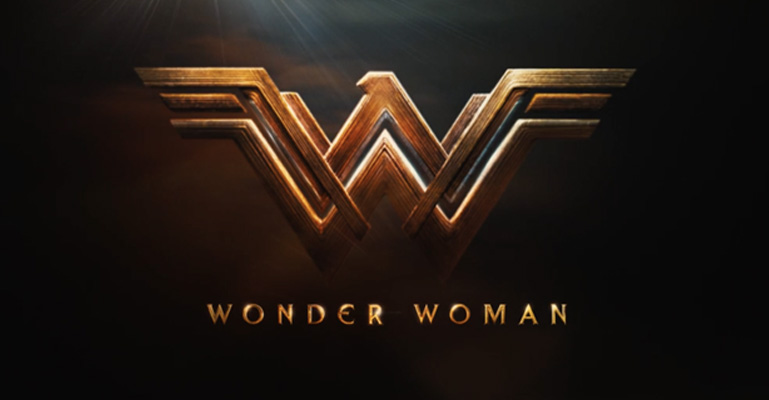 Wonder-Woman-Neues-Logo