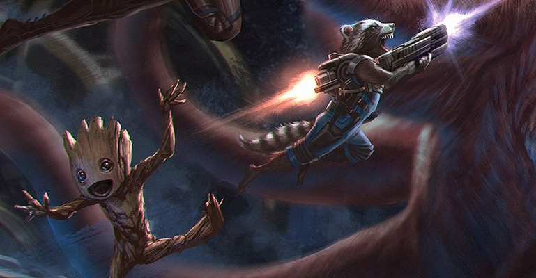 Guardians-of-the-Galaxy-vol-2-Concept-art-01-beitrag