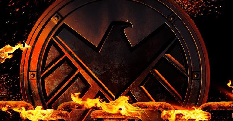 Marvel's-Agent-of-SHIELD-Ghost-Rider-Staffel-4
