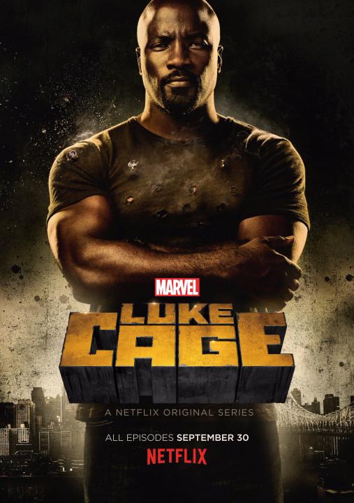 Marvel's-Luke-Cage-Serie-Poster