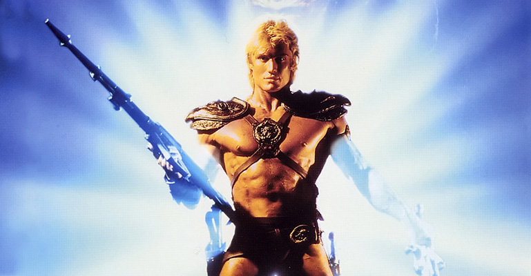 Masters-of-the-universe-He-Man-Reboot-Film