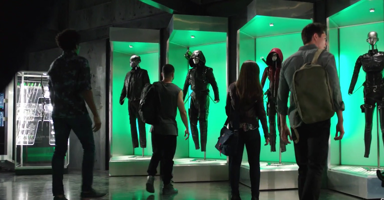 arrow-staffel-5-breaking-the-rules-trailer