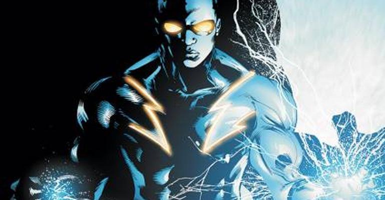 DC-Serie-Black-Lightning