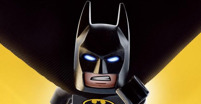 lego-batman-movie-poster-beitrag