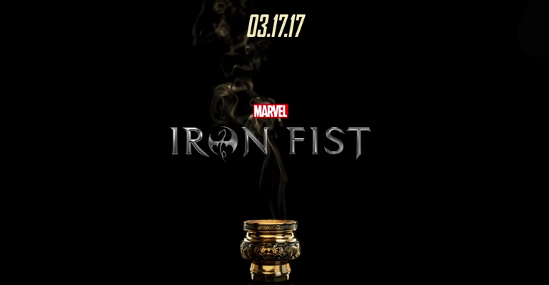 marvel-netflix-iron-fist-ab-maerz-2017