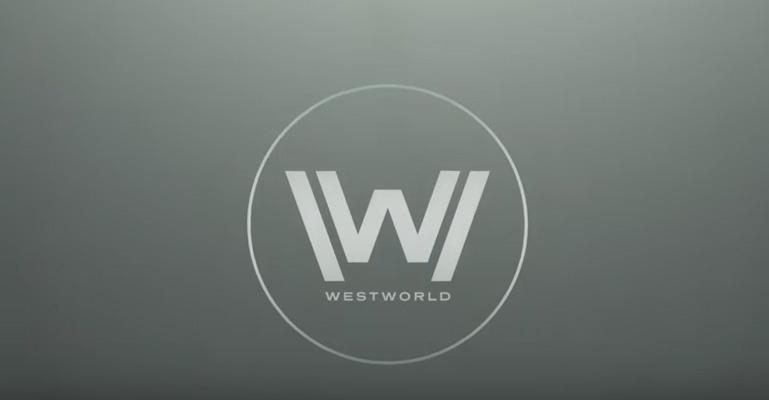 westworld-serie-intro
