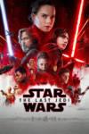 Star Wars: Die letzten Jedi Film Poster