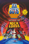 gobots-battle-of-the-rock-lords