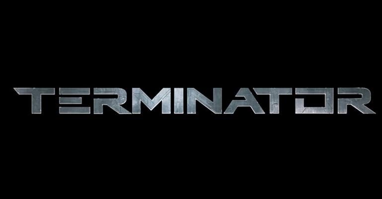 Alle Terminator Filme Reihenfolge und Liste