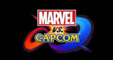 Marvel vs. Capcom 4 Infinite und Marvel vs. Capcom 3 Ultimate