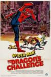 spider-man-dragon-challenge