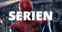 spider-man-container-filme-reihenfolge