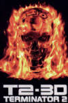 terminator-2-3d-battle-across-time-film-poster