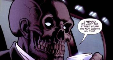 Black-Mask-als-Bösewicht-in-Gotham-City-Sirens