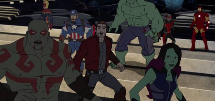 Guardians-of-the-Galaxy-Staffel-2