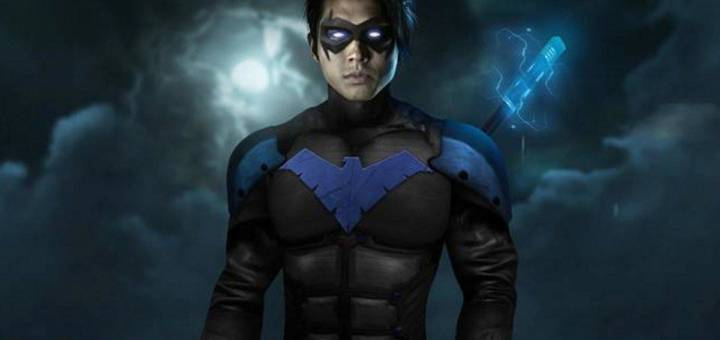 Nightwing-DC-Film-geplant