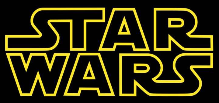 Star Wars Filme Reihenfolge Chronologisch