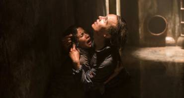 Fear-the-Walking-Dead-Staffel-3-Foto