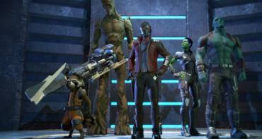 Guardians-of-the-Galaxy-Telltale-Games-Spiel