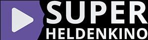 superheldenkino.de