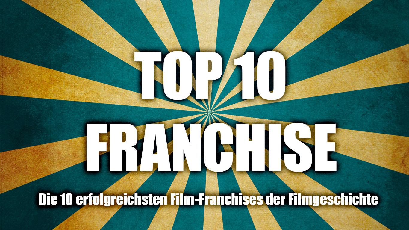 TOP10-Franchises-erfolgreichste-Filmreihen