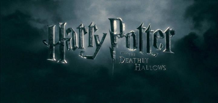 Harry Potter Filme Reihenfolge mit alle Teile der Filmreihen