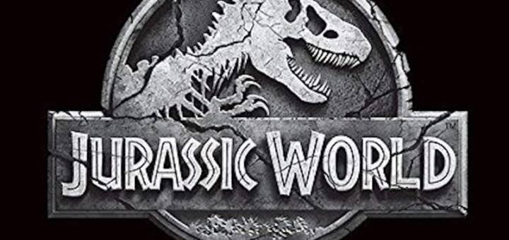 Alle Jurassic World Filme und Liste aller Teile