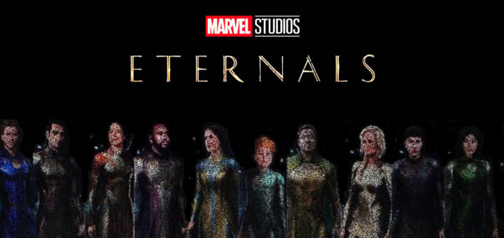 Marvel Filme Reihenfolge Gucken
