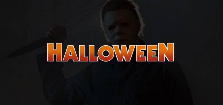 Halloween Filme Reihenfolge